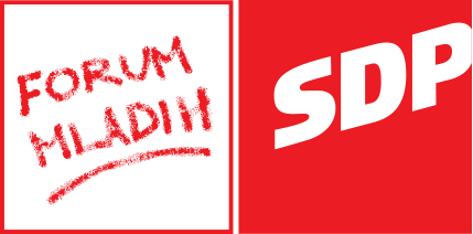 Forum mladih SDP-a Hrvatske